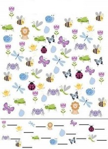 free printable hidden pictures for kids (4)