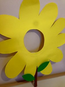 fun flower activities for toddlers