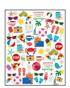 hidden objects puzzle (4)