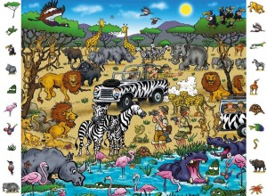 hidden objects puzzle (8)