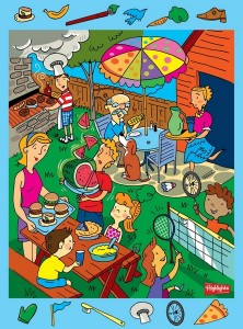 hidden objects puzzle (9)