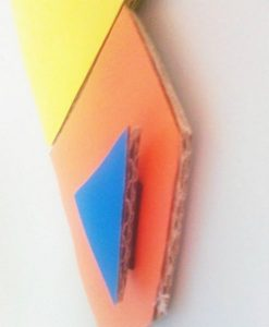 how to make a magnetic puzzle