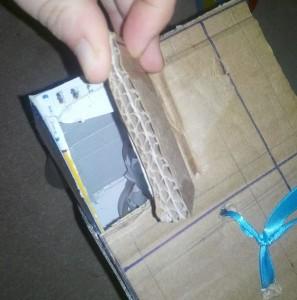 how to make a pinata (1)