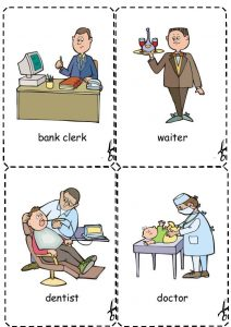 jobs cutting activities for kids (1)