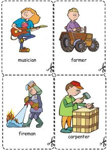 jobs cutting activities for kids (2)