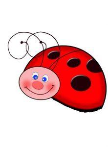ladybug counting activity (5)
