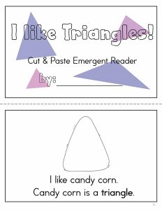 learning shape printables (1)