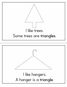 learning shape printables (3)