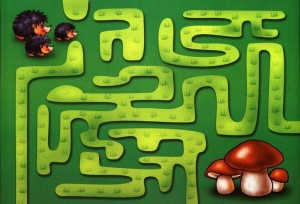 mazes for kids (1)
