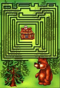 mazes for kids (5)