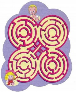 mazes for kids (9)