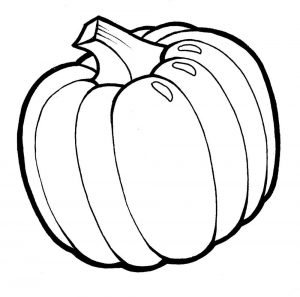 orange learning coloring pages (13)