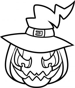 orange learning coloring pages (9)