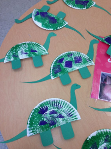 paper plate dinosaurs (4)