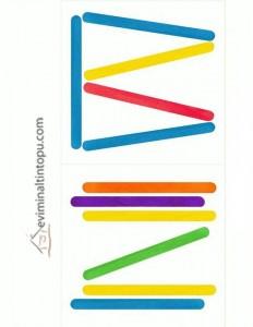 popsicle stick pattern (2)