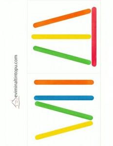 popsicle stick pattern (7)