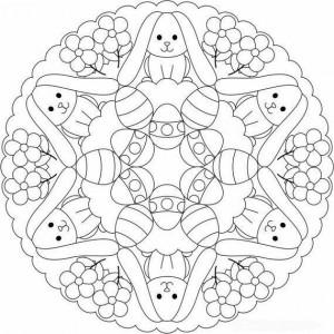 preschool easter egg mandala coloring (6)