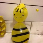 Fun and easy bee activities