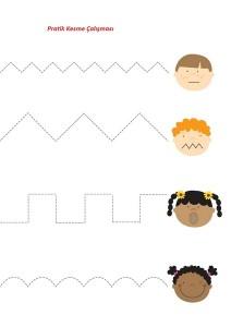 preschool pre writing activities (5)