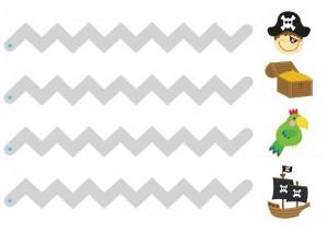 preschool pre writing activities (6)