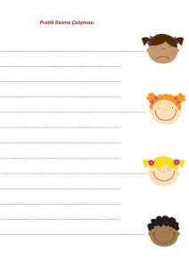 preschool pre writing activities (7)