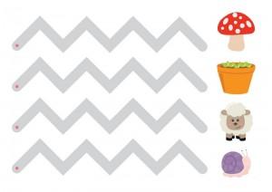 preschool pre writing activities (9)