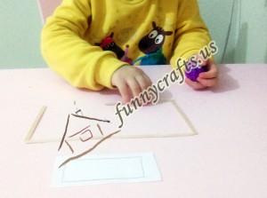 preschool shape activities (2)