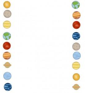 preschool space themed activities (7)