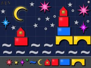 shapes puzzle (1)