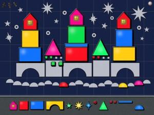 shapes puzzle (2)
