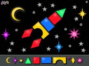 shapes puzzle (4)