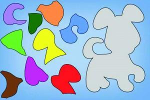 shapes puzzle (7)