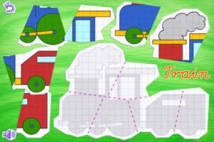 shapes puzzle (8)