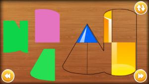 shapes puzzle (9)