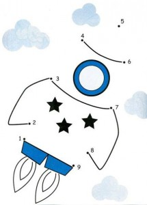 space coloring worksheets (19)