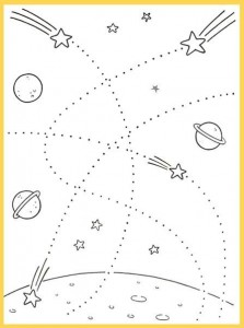 space coloring worksheets (22)