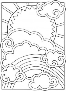 spring coloring pages (6)