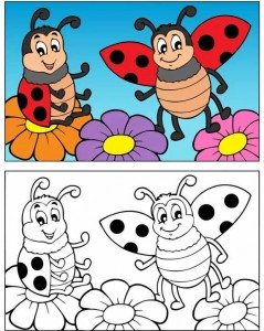 spring coloring pages for kıds (10)