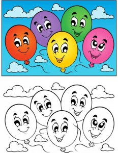 spring coloring pages for kıds (7)