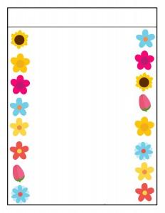 spring matching activities (1)