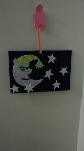 star home decorations toddlers (1)
