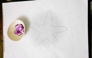 starfish art activities (2)