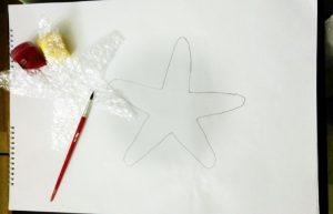 starfish art activities (3)