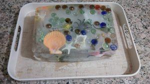 starfish sensory bin (2)