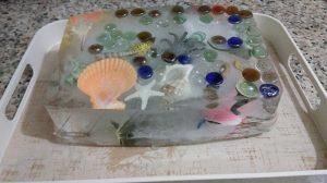 starfish sensory bin (3)