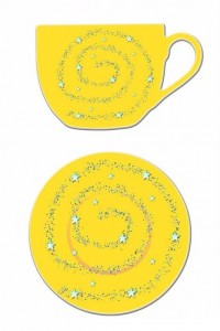 teacup and plate matching for kıds (1)