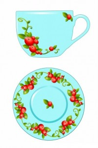 teacup and plate matching for kıds (10)