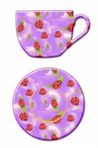 teacup and plate matching for kıds (11)