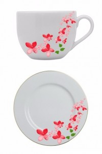 teacup and plate matching for kıds (12)