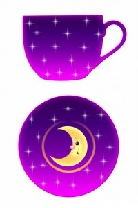 teacup and plate matching for kıds (13)